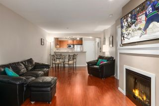 Photo 3: 401 9233 GOVERNMENT STREET in Burnaby: Government Road Condo for sale (Burnaby North)  : MLS®# R2336511