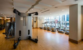 """Photo 34: 2606 1111 ALBERNI Street in Vancouver: West End VW Condo for sale in """"Shangri-La Vancouver"""" (Vancouver West)  : MLS®# R2478466"""