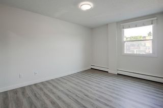 Photo 16: 203 510 58 Avenue SW in Calgary: Windsor Park Apartment for sale : MLS®# A1129465