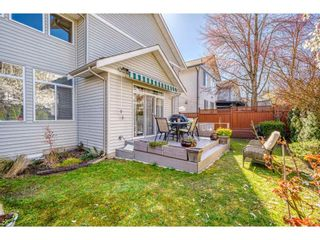 """Photo 31: 14925 58A Avenue in Surrey: Sullivan Station House for sale in """"Miller's Lane"""" : MLS®# R2565962"""