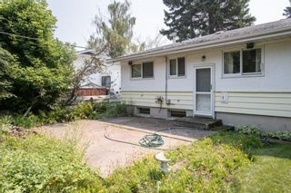 Photo 31: 2328 58 Avenue SW in Calgary: North Glenmore Park Detached for sale : MLS®# A1130448