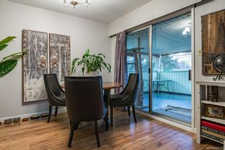 Photo 18: 1604 Dogwood Ave in Comox: CV Comox (Town of) House for sale (Comox Valley)  : MLS®# 868745
