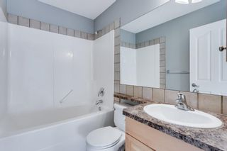 Photo 21: 229 PANAMOUNT Court NW in Calgary: Panorama Hills Detached for sale : MLS®# C4279977