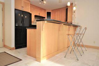 Photo 9: 111 1808 36 Avenue SW in Calgary: Altadore Condo for sale : MLS®# C4149830