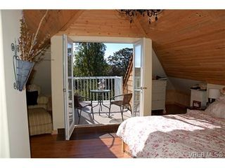 Photo 7: 1153 Lyall St in VICTORIA: Es Saxe Point House for sale (Esquimalt)  : MLS®# 662849