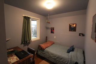 Photo 31: 7851 Squilax Anglemont Road in Anglemont: North Shuswap House for sale (Shuswap)  : MLS®# 10093969
