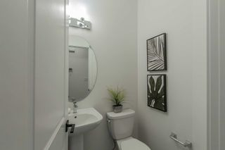 Photo 10: 59 Redspur Drive: St. Albert House for sale : MLS®# E4265918