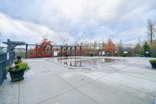 """Photo 31: 20 30989 WESTRIDGE Place in Abbotsford: Abbotsford West Townhouse for sale in """"Brighton"""" : MLS®# R2517527"""