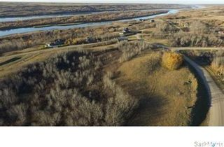 Photo 38: 41 Laurier Crescent in Sarilia Country Estates: Lot/Land for sale : MLS®# SK816854