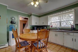 Photo 5: 1883 Purvis Avenue in Westville: 107-Trenton,Westville,Pictou Residential for sale (Northern Region)  : MLS®# 202101193
