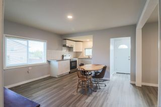Photo 2: 614 Howard Ave in : Na University District House for sale (Nanaimo)  : MLS®# 877201