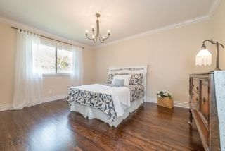 Photo 8: 155 Greyabbey Tr in Toronto: Guildwood Freehold for sale (Toronto E08)  : MLS®# E3377705