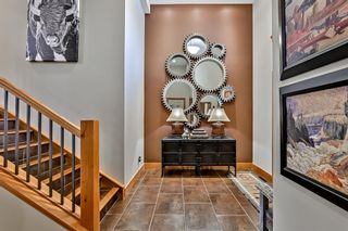 Photo 36: 107 Spring Creek Lane: Canmore Detached for sale : MLS®# A1068017