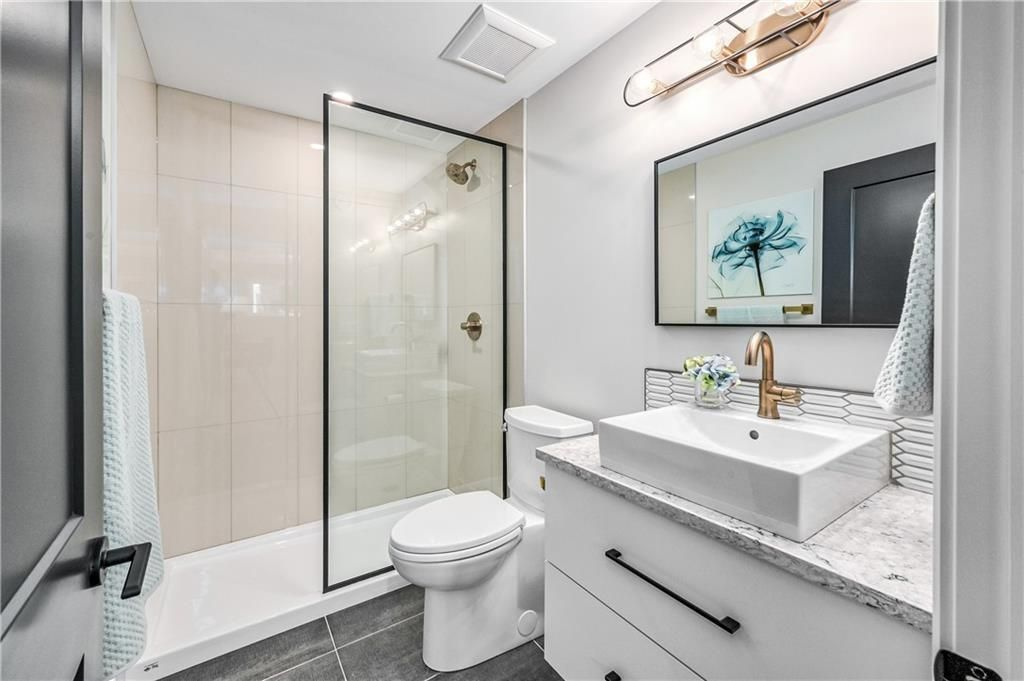 Photo 38: Photos: 5039 BULYEA Road NW in Calgary: Brentwood Detached for sale : MLS®# A1047047