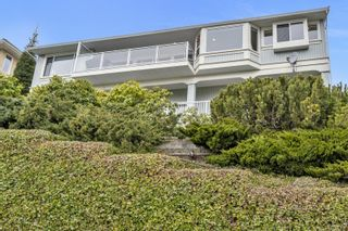Photo 35: 3650 Ocean View Cres in : ML Cobble Hill House for sale (Malahat & Area)  : MLS®# 866197