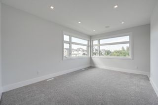 Photo 40: 1303 CLEMENT Court in Edmonton: Zone 20 House for sale : MLS®# E4262296