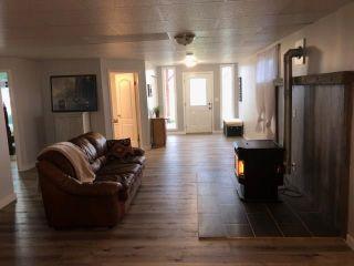 Photo 24: 405060 RR 71: Rural Provost M.D. House for sale : MLS®# E4245152