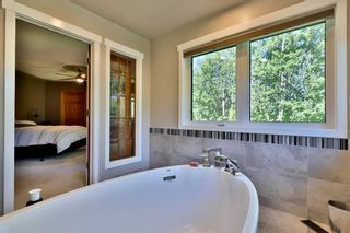 Photo 29: 5 Highlands Place: Wetaskiwin House for sale : MLS®# E4228223