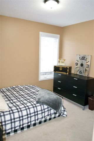Photo 9: 6326 DAWSON Road in Prince George: Valleyview House for sale (PG City North (Zone 73))  : MLS®# R2396079