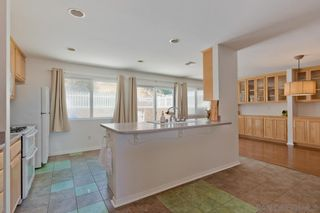 Photo 9: SAN DIEGO House for sale : 3 bedrooms : 4031 Cadden Way