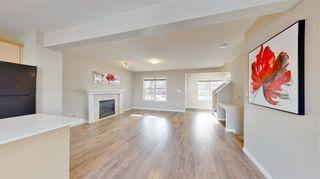 Photo 10: 12028 19 AV SW in EDMONTON: Rutherford House for sale ()  : MLS®# E4231549