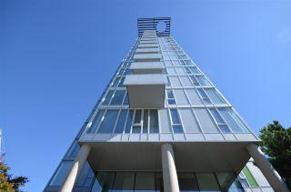 """Photo 13: 105 7080 NO 3 Road in Richmond: Brighouse South Condo for sale in """"CENTRO"""" : MLS®# R2113229"""
