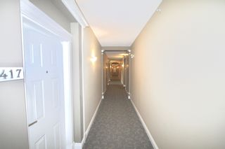 Photo 7: 417 2581 Langdon Street in Abbotsford: Abbotsford West Condo for sale : MLS®# 417 2581 Langdon St $420,000