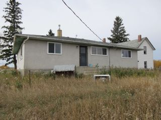 Photo 29: 55101 RR 270: Rural Sturgeon County Rural Land/Vacant Lot for sale : MLS®# E4265205