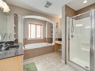 Photo 12: 57 CHAPARRAL RIDGE Rise SE in CALGARY: Chaparral Residential Detached Single Family for sale (Calgary)  : MLS®# C3617632