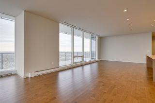 Photo 8: 5101 10360 102 Street in Edmonton: Zone 12 Condo for sale : MLS®# E4228110
