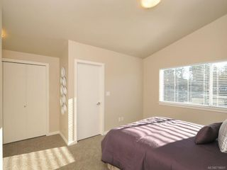 Photo 14: 3360 Crossbill Terr in Langford: La Happy Valley House for sale : MLS®# 718661