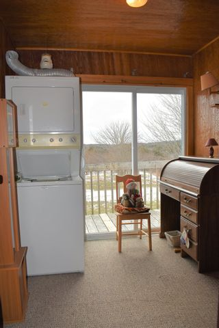 Photo 9: 97 TROUT COVE Road in Centreville: 401-Digby County Residential for sale (Annapolis Valley)  : MLS®# 202101317
