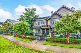 """Photo 29: 18 13819 232 Street in Maple Ridge: Silver Valley Townhouse for sale in """"BRIGHTON"""" : MLS®# R2619727"""