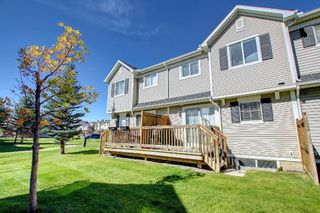 Photo 39: 204 Country Village Lane NE in Calgary: Country Hills Village Row/Townhouse for sale : MLS®# A1147221