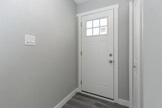 Photo 3: 170 Pinehill Road NE in Calgary: Pineridge Semi Detached for sale : MLS®# A1092465
