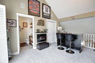 Photo 41: 10215 111 Street in Edmonton: Zone 12 Townhouse for sale : MLS®# E4258421
