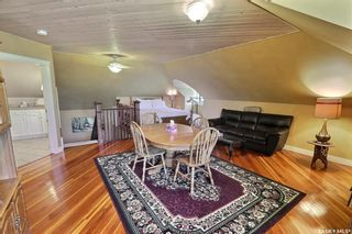 Photo 32: 313 19th Street West in Prince Albert: West Hill PA Residential for sale : MLS®# SK860821