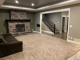 Photo 3: 1451 Southeast 9 Avenue in Salmon Arm: House for sale (SE SALMON ARM)  : MLS®# 10241175