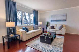 Photo 3: 1137 Crestview Park Drive in Winnipeg: Crestview Residential for sale (5H)  : MLS®# 202107035