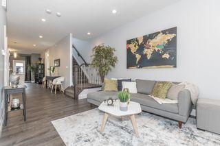 Photo 5: 12417 95 Street in Edmonton: Zone 05 House for sale : MLS®# E4262449
