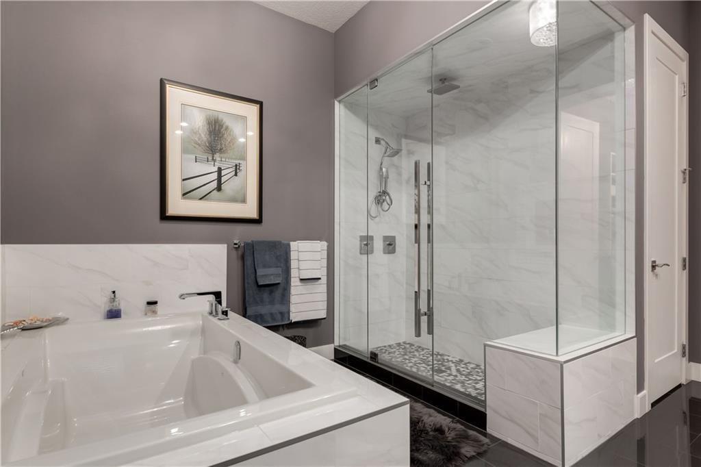Photo 24: Photos: 237 SILVERADO RANCH Manor SW in Calgary: Silverado Detached for sale : MLS®# C4294900