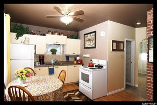 Photo 2: 105 2nd Avenue South in Maymont: Residential for sale : MLS®# SK838495