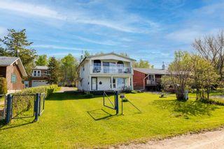 Photo 39: 106 Lakeshore Drive: Rural Leduc County House for sale : MLS®# E4244739