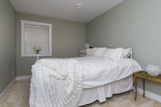 Photo 43: 17422 0A Avenue in Surrey: Pacific Douglas House for sale (South Surrey White Rock)  : MLS®# R2067769