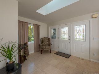 Photo 9: 1571 Trumpeter Cres in : CV Courtenay East House for sale (Comox Valley)  : MLS®# 862243