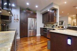 Photo 10: 568 Brant Pl in : La Thetis Heights House for sale (Langford)  : MLS®# 861766