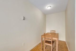 "Photo 7: 1008 1850 COMOX Street in Vancouver: West End VW Condo for sale in ""THE EL CID"" (Vancouver West)  : MLS®# R2528514"