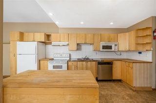 "Photo 19: 1226 DURANT Drive in Coquitlam: Scott Creek House for sale in ""Eagleridge"" : MLS®# R2577574"