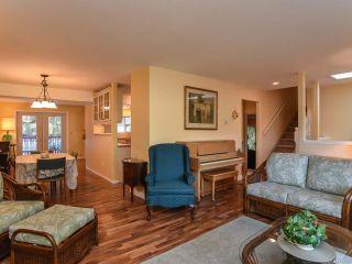 Photo 14: 1599 Highridge Dr in COMOX: CV Comox (Town of) House for sale (Comox Valley)  : MLS®# 772837
