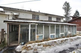 Photo 9: 1215 N 12TH Avenue in Williams Lake: Williams Lake - City House for sale (Williams Lake (Zone 27))  : MLS®# R2553314